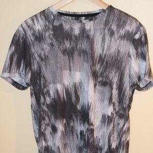 Calvin Klein Graphic T-Shirt